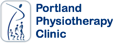 Portland Physio - East Grinstead