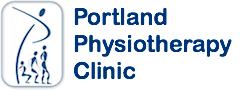 Portland Physio - East Grinstead